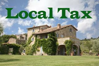 Local Tax 2016 la nuova imposta sulla casa: cosa c'é da sapere