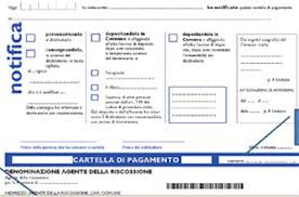 Equitalia: cosa fare in caso di avviso di accertamento e cartella di pagamento