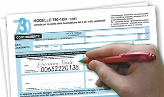 Modello 730 con visto infedele: responsabilità commercialisti e CAF