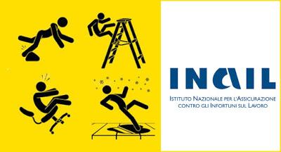 Indennità da Infortunio INAIL: tassazione, cosa fare, procedure
