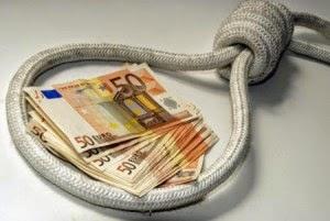 Equitalia chiude: cosa succede alle cartelle e ai debitori