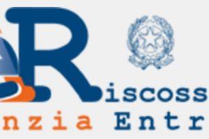 Agenzia delle entrate riscossione pagamenti cartelle for Rottamazione cartelle esattoriali