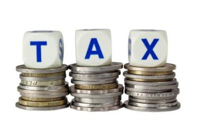 Tassazione Titoli di Stato Esteri: imposte da pagare sui rendimenti