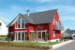 Ivie Tassa su casa e immobili all'estero: calcolo, come funziona, quanto si paga