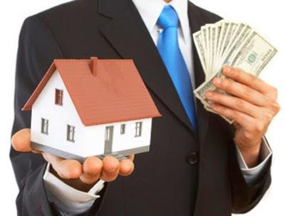 Tasse sulla casa, scadenza e pagamenti 2017