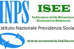 ISEE 2018: documenti, calcolo, compilazione della domanda