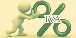 Aliquote IVA in Italia e nel Mondo, novità 2019