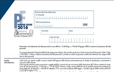 Flat Tax per super ricchi stranieri in Italia: pro e contro