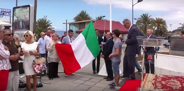 Tassazione italiani residenti all'estero, novità 2017