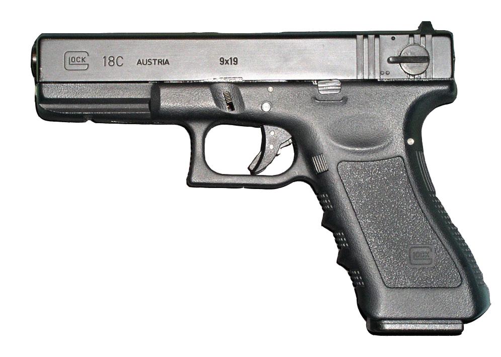 detenzione di armi in casa tutto quello che devi sapere