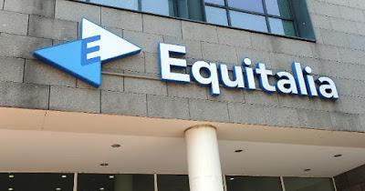 Nuova Equitalia e pignoramento conti correnti per multe non pagate: cosa c'è di vero