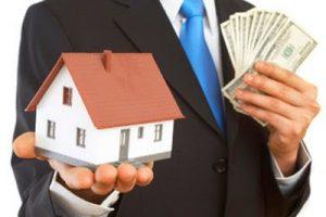 Tasse sulla casa, scadenza e pagamenti 2018