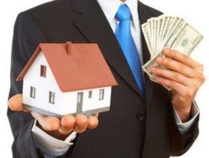 Come controllare i debiti con l'Agenzia delle Entrate Riscossione