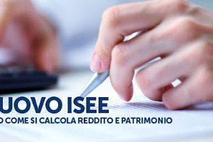 Novità ISEE e ISPE Università borse di studio