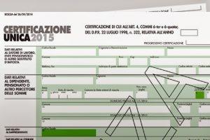 Irpef archives tasse economia italia notizie di imposte for Irpef 2017 scadenze