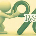 Aliquote IVA in Italia e nel mondo, novità 2018