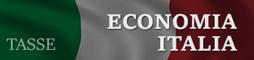 economia-italia.it