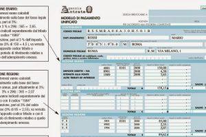 Governo: tagli alle pensioni minime e agli assegni sociali