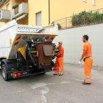Scadenza TARI: quando è l'ultimo giorno per pagare la tassa sui rifiuti