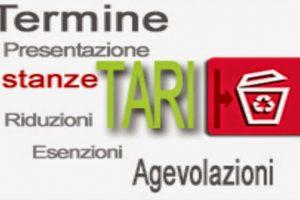 Casa archives economia italia tasse notizie di imposte - Scadenza imposte 2017 ...