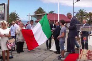 Tassazione italiani residenti all'estero