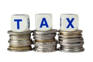 Quante tasse si pagano in Italia e all'estero: un confronto