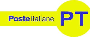 Tassazione azioni di Poste italiane: quante sono e come si pagano