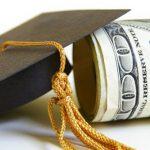 Tasse universitarie 2019: fasce reddito Isee, esenzioni, scadenze