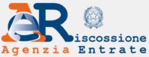 Agenzia delle Entrate: Riscossioni, controlli, numero verde, novità