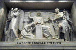 Leggi in Italia: novità su norme e regolamenti per il cittadino