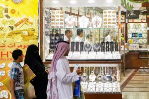Tasse in Arabia Saudita ed Emirati: arriva l'IVA al 5%
