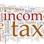 tassazione sui guadagni di borsa: imposta sostitutiva per nettisti e lordisti