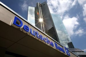 Fusione Deutsche Bank e Commerzbank, Banche Tedesche, che succede?