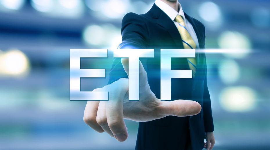 ETF Consigliati 2019: i Migliori 8