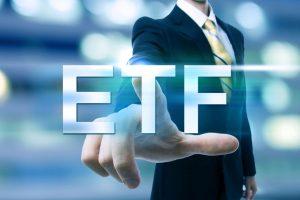 ETF : Investire nel 2019 Conviene ? Previsioni dei Mercati Azionari