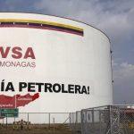 JPMorgan mantiene il Venezuela negli indici obbligazionari emergenti