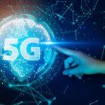 5 ETF 5G da Comprare su cui Investire