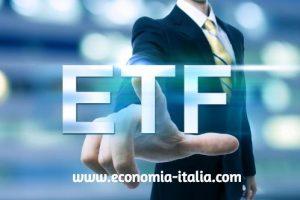 Come Costituire un Portafoglio Titoli Costituito Tutto di ETF