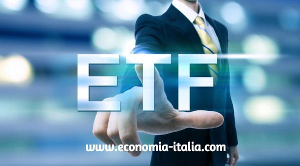 Come Costruire un Portafoglio Titoli Costituito Tutto di ETF