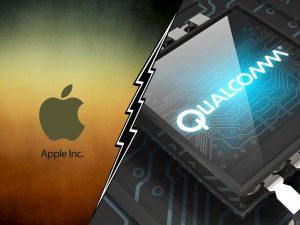 Compra azioni Qualcomm perché potrebbe diventare la più grande società di chip, dice Morgan Stanley