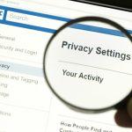 FACEBOOK la Privacy Secondo Mark Zuckerberg ecco Cosa Cambia