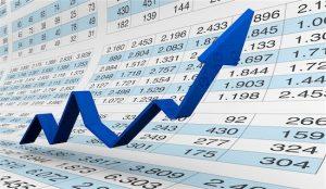 Investire in Borsa, il Migliore Investimento Attuale