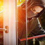Come Prevenire Furti in Casa - 8 Semplici Consigli