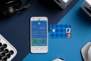 PayPal Investe in Uber Perchè? Pagamenti Online, la Nuova Sfida High Tech