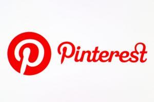 IPO Pinterest 2019: Come Fa Soldi Pinterest
