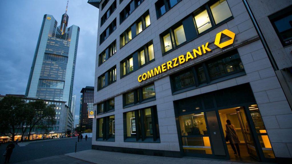 Fusione Unicredit Commerzbank e il Nazionalismo Finanziario Tedesco