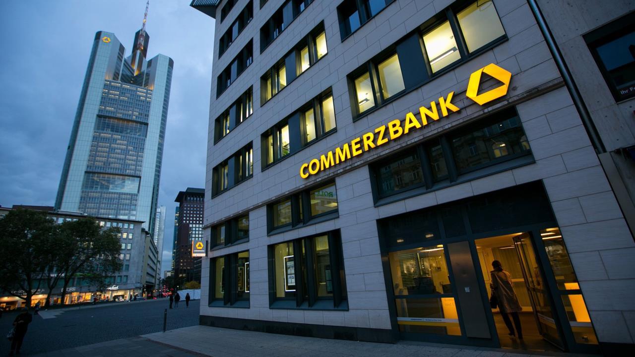 Unicredit Commerzbank