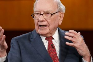 Warren Buffett: le Migliori Strategie di Investimento, Azioni e Consigli