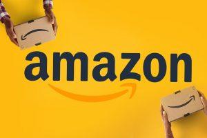 Influenza della Guerra Commerciale sul Prezzo delle Azioni Amazon