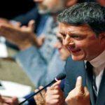Renzi e Italia Viva: la Vera Strategia Politica di Matteo Renzi